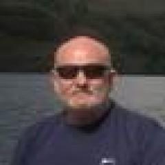 826e7dfa18b859b3b65c1fef90d255af.png?s=240&d=https%3a%2f%2fhopsie.s3.amazonaws.com%2fgiv%2fdefault avatar