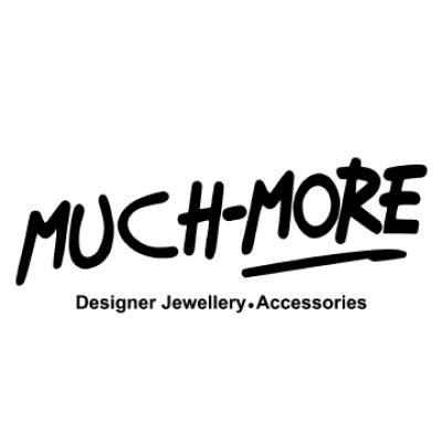 Muchmorejewellery
