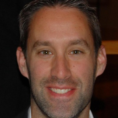 David Dierking