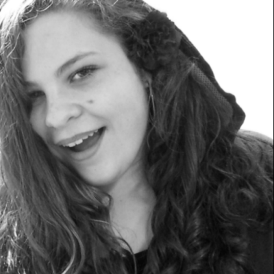 Lauren Yanochik