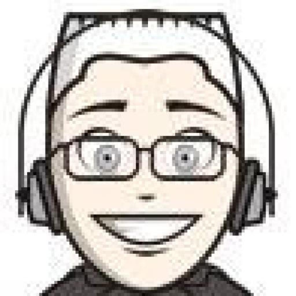 Headshot of MakeUseOf Writer, Sharninder
