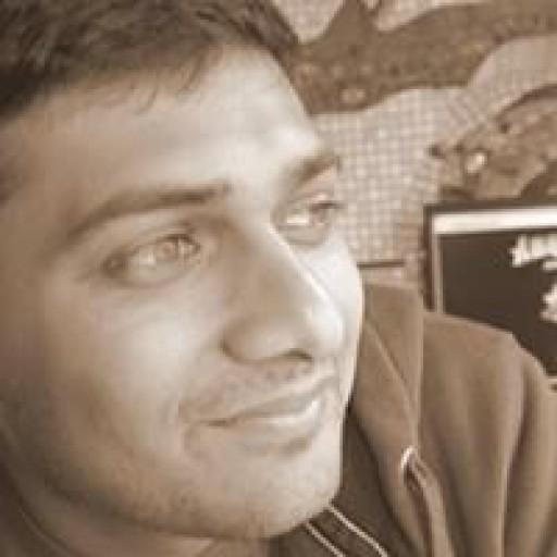 User Avatar of Abhi Sharma