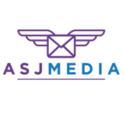 Asjmedia