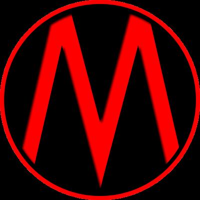 Mantazzo