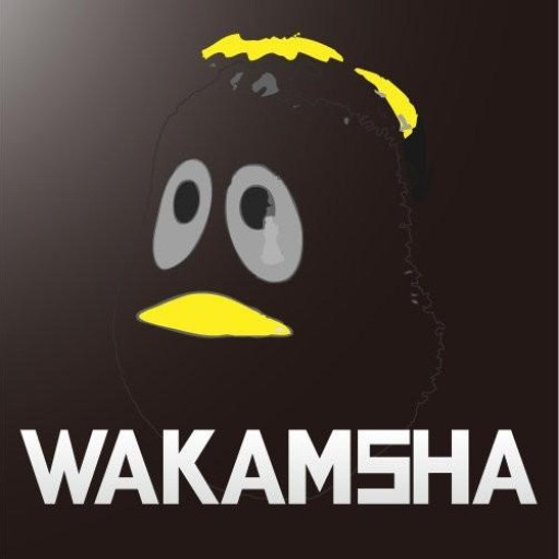 User Avatar of wakamsha