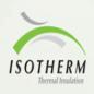 Isothermza