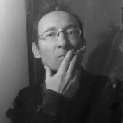 Jean-Marie Audrain