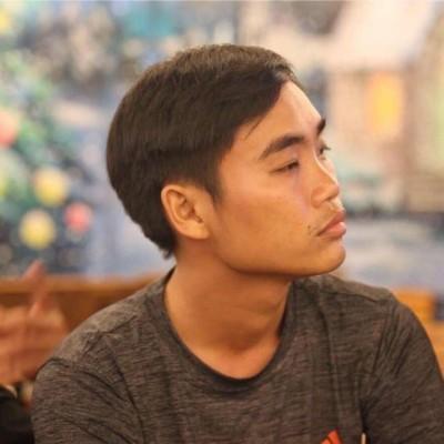 Dịch vụ SEO Chiến Nguyễn