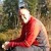Thor Arne B. avatar