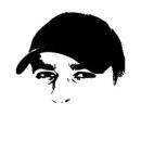 Avatar for ADRIAN PUESCU