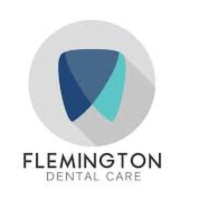 Flemingtondentalcare