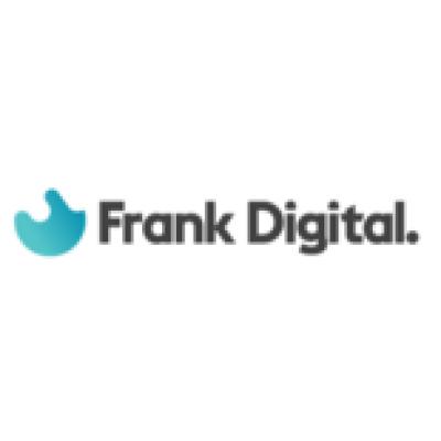 Frank_Digital