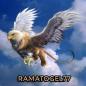 ramatogel88