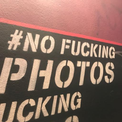 User Avatar of Alex K