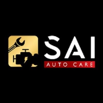 SAIAutoCare485