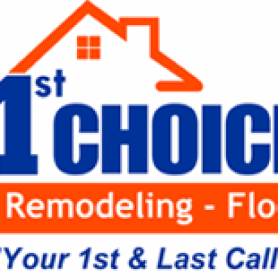 1st Choice Remodel ATL