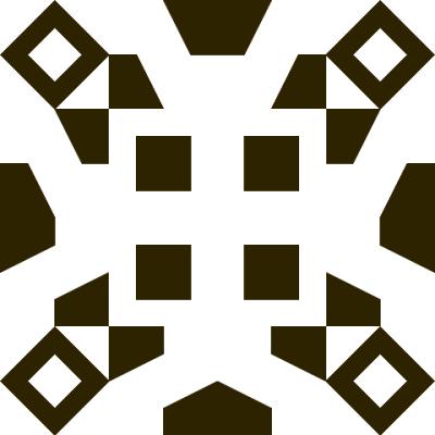 Takanoda