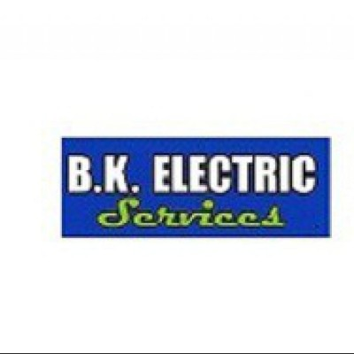 Bkelectric Services