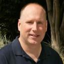 Shawn Cicoria