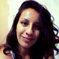 GabrielaAlves