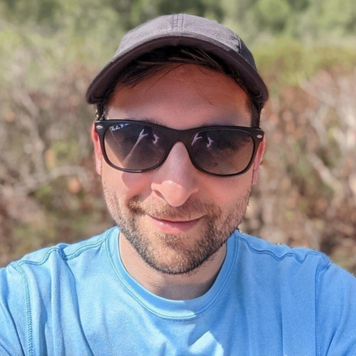 User Avatar of Matt Shwery