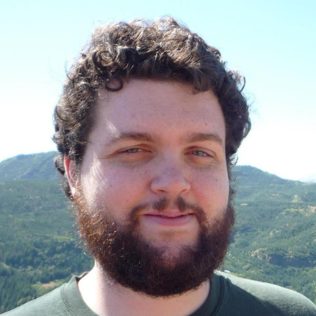 Headshot of MakeUseOf Writer, Matt Smith