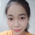 Nguyễn Thị Yến Hoa Avatar