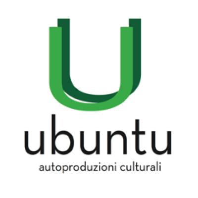 Ubuntu Autoproduzioni Culturali