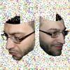Vitale Gianluca S. avatar