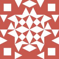 Oliwer Kelvis's avatar