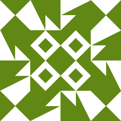 Yaiyua