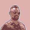 Maso I. avatar