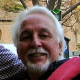 Ron Alldridge