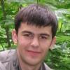 Ілля М. avatar
