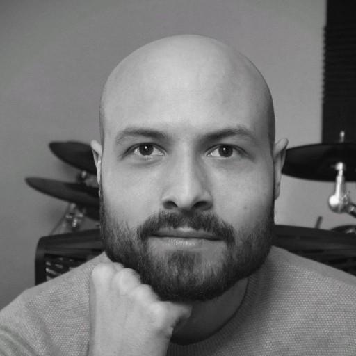 User Avatar of Jason Miller