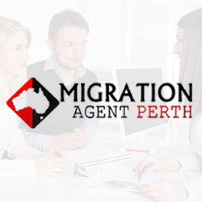 Migrationagentperthwa