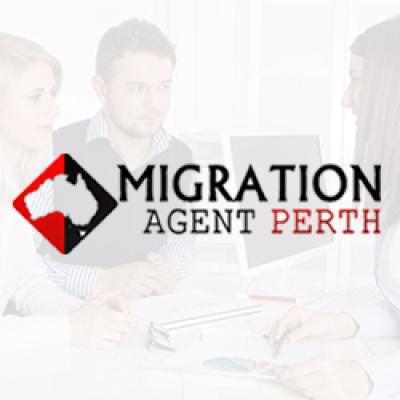 Migrationagentperthwa