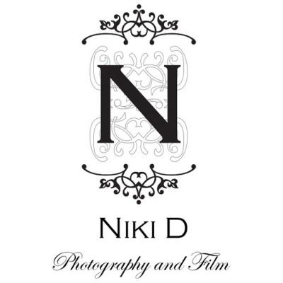 Niki D