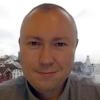 Frode Å. avatar