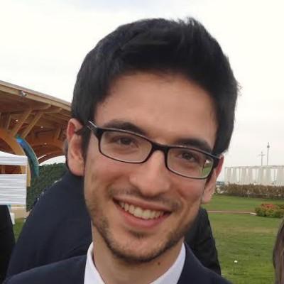 Prof. Alessio Colasurdo