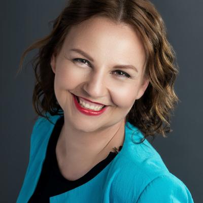 Kristina Ercegović
