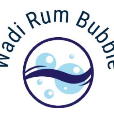 Wadirum Bubble