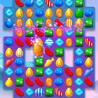 Milena Arsich