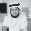 Ahmed AlQahtani