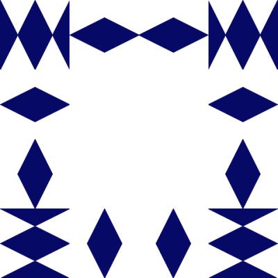aricaSade