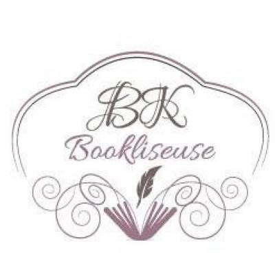 Sandrine Bookliseuse