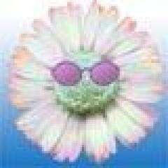 86c10840262636c79caeceec01611740.png?s=240&d=https%3a%2f%2fhopsie.s3.amazonaws.com%2fgiv%2fdefault avatar