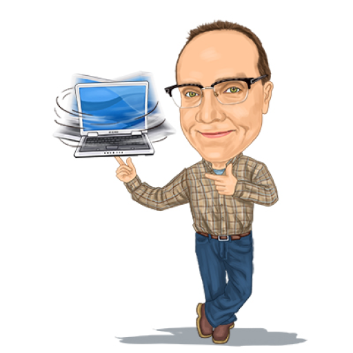 User Avatar of Craig Roblewsky