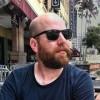 Cameron W. avatar