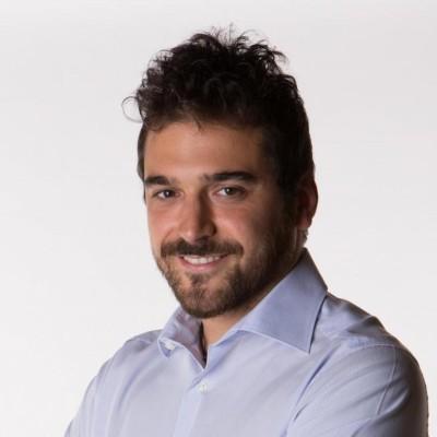Riccardo Bendin